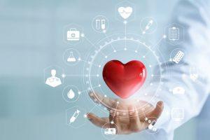 Acibadem Maslak Istanbul – singurul centru din Europa pentru intervenții robotice pe inima