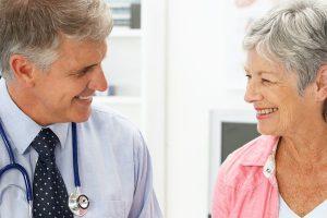 CANCERUL MAMAR,  EVALUARI MEDICALE  – PROF.DR.ERTUĞRUL GAZİOĞLU