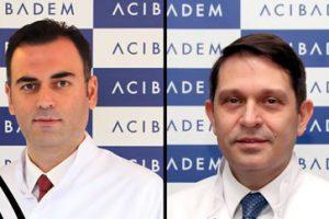 Experți ACIBADEM în ortopedie și medicină sportivă, la București, pentru evaluări second opinion