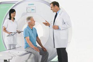Scanarea completă prin RMN, soluția perfectă pentru  5.000 de pacienți ai clinicilor ACIBADEM
