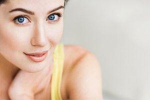 Cancerul de col uterin: cele mai bune analize, tratamente și sfaturi oferite de specialiștii ACIBADEM