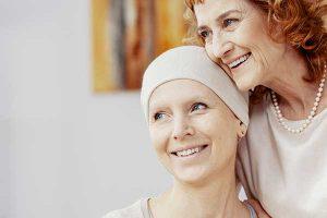 Prof. dr. Özlem Er: terapii de ultimă generație pentru cancerul de plămâni, disponibile în cadrul ACIBADEM