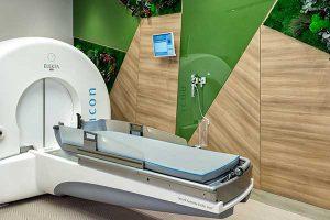 Prof. Dr. Ufuk Abacioglu, despre progresul tehnologiei în radioterapie