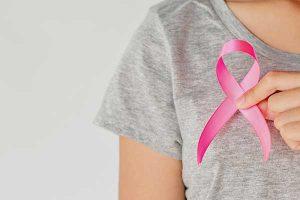 Cum se tratează cancerul de sân la Institutul Senologic ACIBADEM