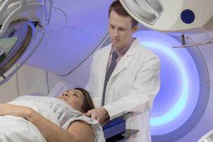 Radioterapia în cancerul de sân – cum s-a schimbat în anul 2020