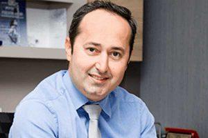 Endometrioza, pe larg – explicată de Profesorul Taner Usta, expert ACIBADEM