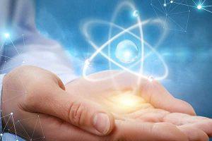 Top radiofarmaceutice folosite experții ACIBADEM în depistarea și tratarea cancerului