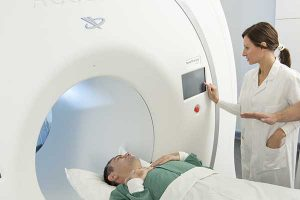Radioterapia performantă poate învinge astăzi chiar și temutele metastaze