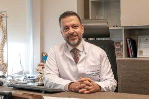 Mituri demontate despre scolioză și sfaturi pentru părinți de la Prof. Dr. Ahmet Alanay